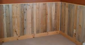 wood wainscoting wainscoting panels wainscot wall paneling maine