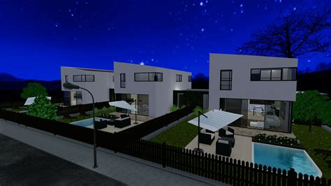 a schiera progetti progetti di a schiera con patio o giardino esempi e