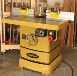 woodworking supplies maryland powermatic pm2700 shaper newwoodworker llc