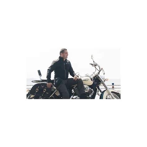 tex  xl motosiklet chooper deri heybe yan canta takim fiyati