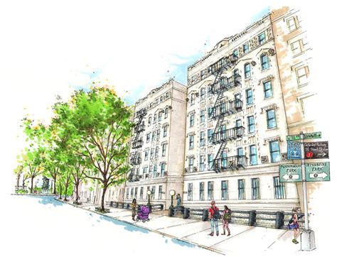 Apartments For Rent Nyc Morningside Heights 526 West 111th Apartments For Rent In Morningside