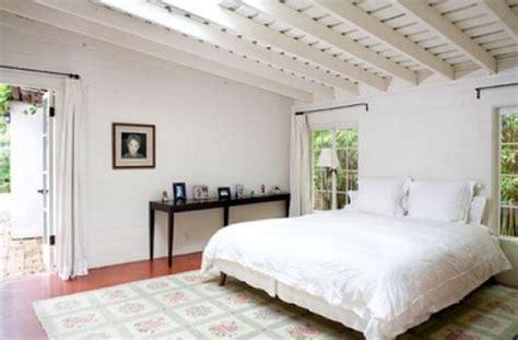 casa di marilyn la sontuosa da letto della casa di marylin a