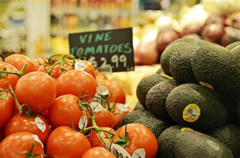 food source deli bodega 6366 mack rd in sacramento