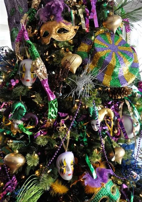 17 best images about mardi gras school ideas on pinterest