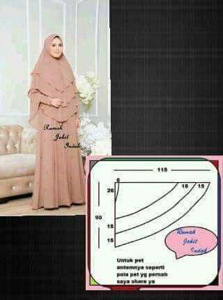 hijabs ideas  pinterest hijab styles