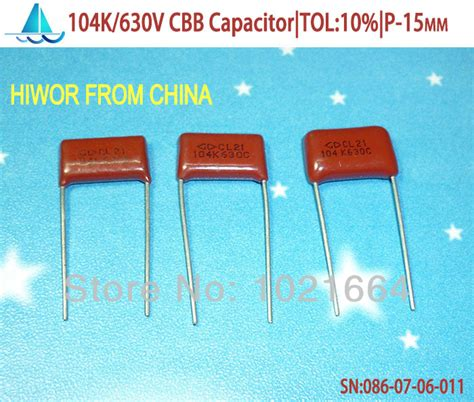 capacitor 104k 630v 104k 630v reviews shopping 104k 630v reviews on aliexpress alibaba