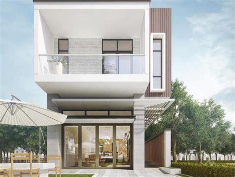 cozy small home design cozy minimalist small house design idea 4 home ideas