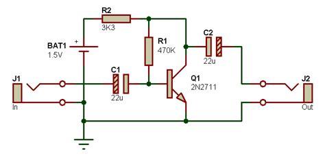li transistor ou transistor li courant 28 images fonctionnement du transistor bipolaire en r 233 gime satur