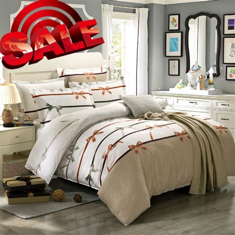 name brand comforter sets shop popular name brand bedding set from china aliexpress