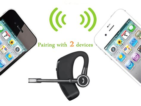 Wireless Headset Bluetooth V4 1 Edr Dengan Mic wireless headset bluetooth v4 1 dengan mic v8s black jakartanotebook