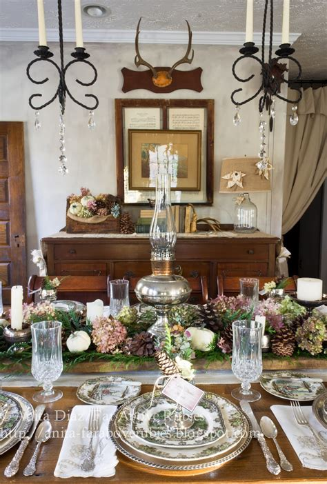 how to decorate thanksgiving table how to decorate a thanksgiving table that will