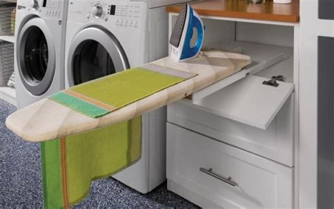 Concealed Ironing Board Cabinet Ironing Board Hideaway Cabinet Plans Woodworking