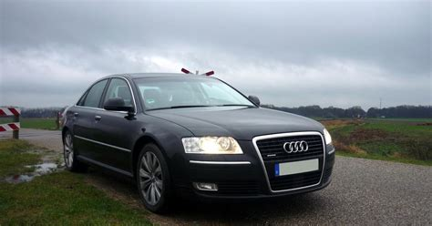 electric and cars manual 2011 audi s4 parking system guitigefilmpjes car review audi a8 3 0 tdi