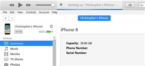 2 iphones 1 itunes how to back up your iphone with itunes and when you should