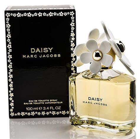 marc jacobs daisy 3 4 oz eau de toilette spray marc jacobs daisy dream eau de toilette spray