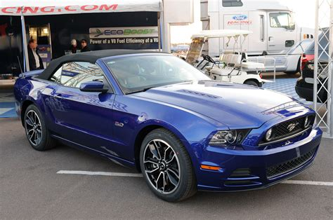 2013 mustang convertible for sale 2013 ford mustang convertible