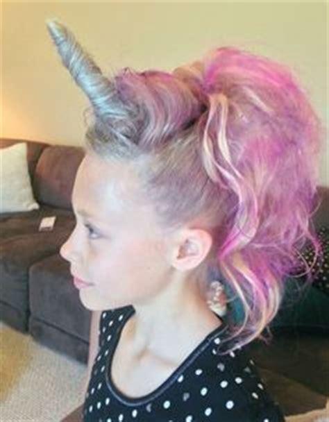 imagenes de unicornios locos m 225 s de 1000 ideas sobre disfraz unicornio en pinterest