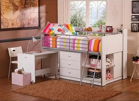 shopping for bedroom furniture teen bedroom furniture sets shopping guide for brilliant