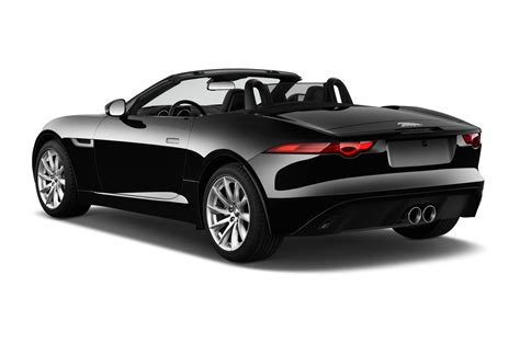what is msrp for cars 2015 jaguar f type msrp