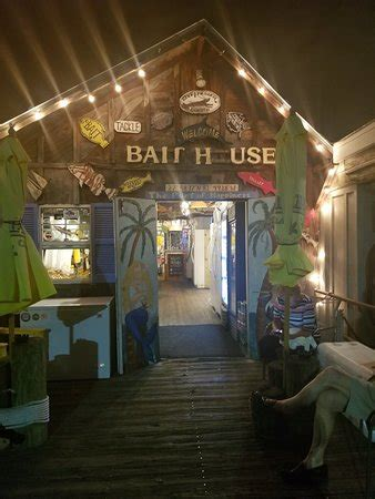 bait house clearwater restaurant reviews phone number