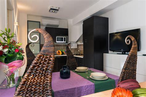 categorie appartamenti categorie appartamenti e tariffe apart hotel