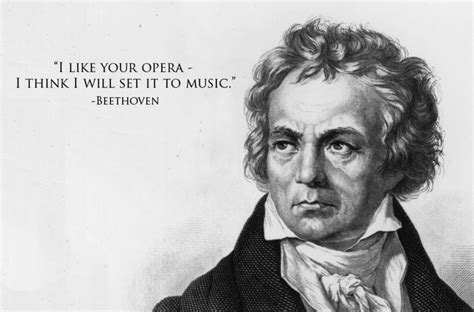 best beethoven songs 22 of the best insults in classical classic fm