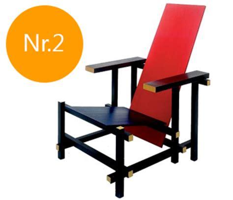 designklassiker len design stoelen org bekijk onze design stoel top 100