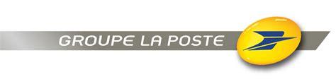 si鑒e la poste la poste a un nouveau logo