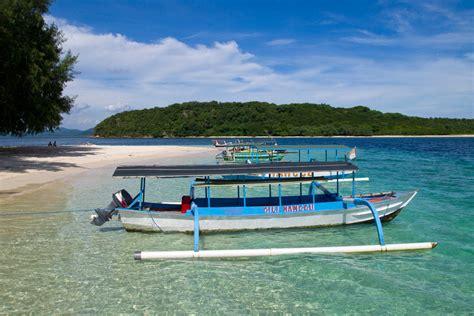 Oda Bungalow Lombok Indonesia Asia gili nanggu the slightly different gili island travel
