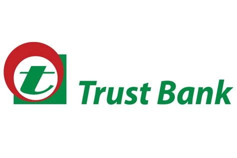 home trust bank payment gateway