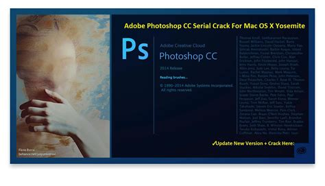 Adobe Photoshop Cc Free Download Full Version Mac | how to get mac adobe photoshop cc 2015 full version free