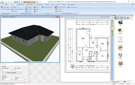 home design software trial home designer pro trial version 28 images free home