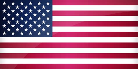 Search Usa Flag Of Usa Find The Best Design For American Flag
