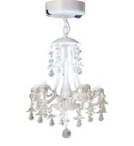 white locker chandelier school locker chandelier in locker organizers