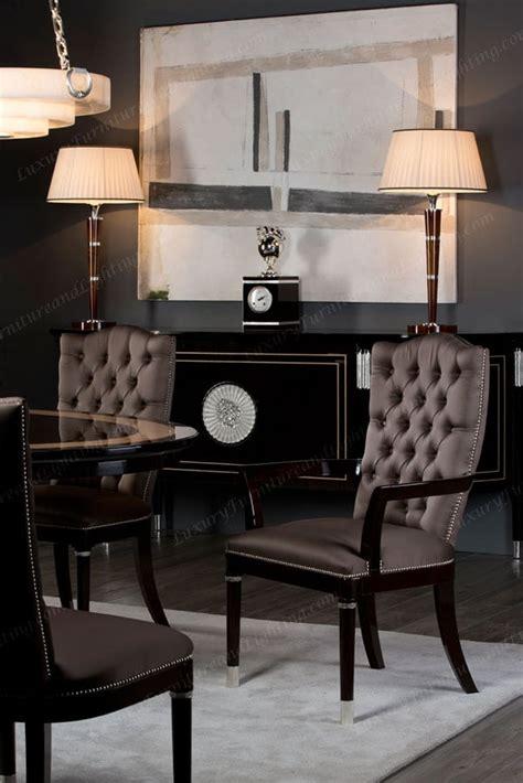 gatsby dining room luxuryfurniture european luxury