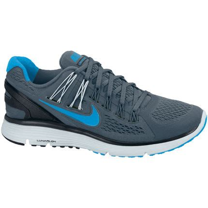 stability plus running shoes wiggle nike lunareclipse plus 3 shoes fa13 stability