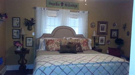 granbury bed and breakfast granbury gardens bed and breakfast updated 2017 prices