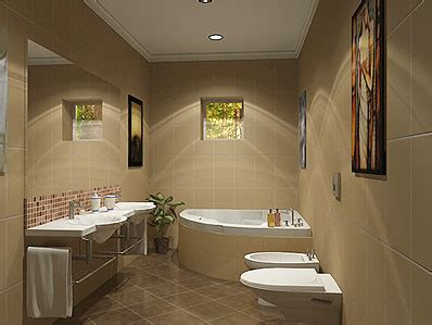 home design interior bathroom investimenti