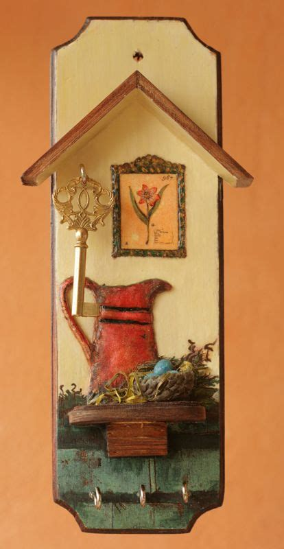 675 best images about decoupage on decoupage