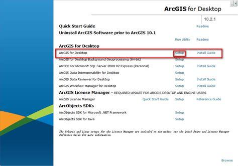 arcgis video tutorial rar arcgis 10 2 crack only