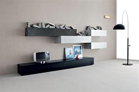 spazio 3 arredamenti emejing soggiorni pianca images home interior ideas