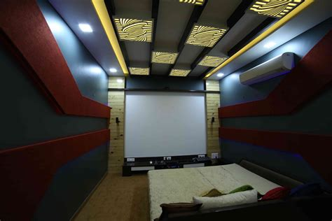 home theater design ideas diy home theater designs