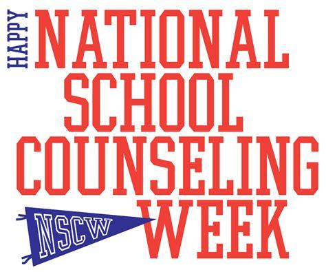 national school counseling week national school counseling week at laurel springs