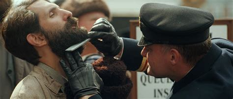 film titanic wikipedia man being combed for lice from 1997 film titanic wiki