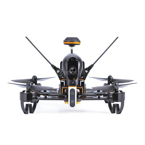 best fpv drone rc drone quadcopter hexacopter review and