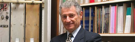 biography of leonard kleinrock kleinrock leonard biography