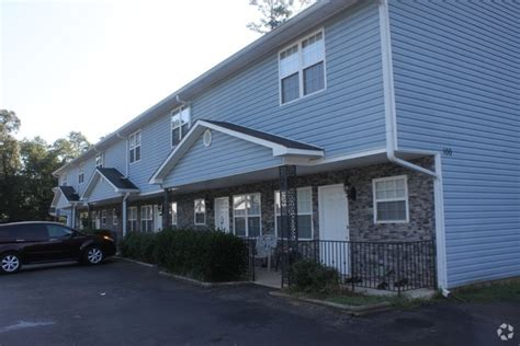 hilltop appartments hilltop apartments rentals ellijay ga apartments com