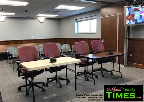 office furniture oakland 67 office furniture oakland county berkley seeing applicants for city council vacancy