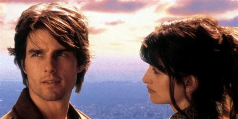 here are 6 movies that prove tom cruise shouldn t make 15 movies that prove tom cruise is actually awesome