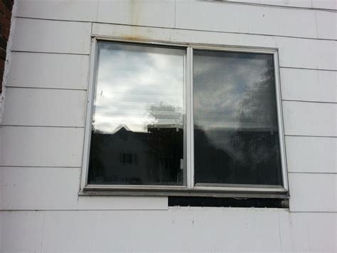 how much to replace windows in a 3 bed house how much to replace windows however if you are not capable of doing the job by